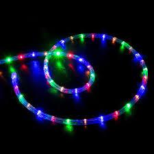 stylish ideas rgb led lights rgb color changing led