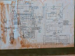 single phase marathon motor wiring diagram awesome prepossessing