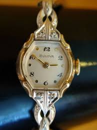 79 best ant vintage watches images on vintage