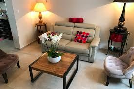 chambre d hotes concarneau chambre d hôtes dans maison de charme au coeur de concarneau