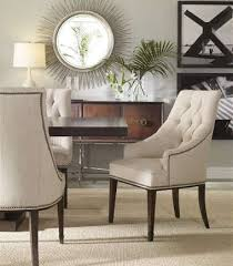stowers furniture furniture stores san antonio tx
