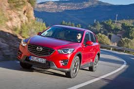 mazda modellen 2016 das sind die meistverkauften automarken 2016
