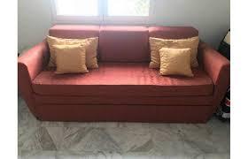 canapé lit tunis annonces en tunisie tayara tn tayara tn