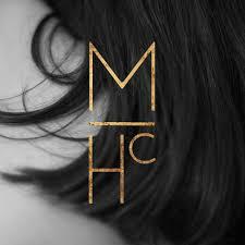 marin hair co 72 photos u0026 228 reviews hair salons 2500 n