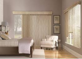 Window Treatment Valances Window Valances The Crowning Glory For Your Window Treatments