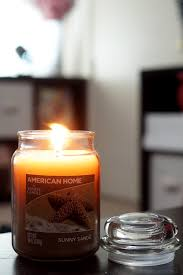 american home by yankee candle now available at walmart u2013 the