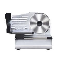 unbranded electric kitchen slicers and knives ebay