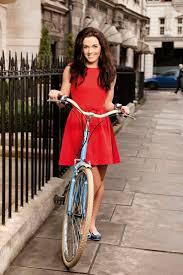 best 25 pendleton bike ideas on pinterest victoria pendleton