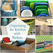 kitchen organization ideas budget friday favorites dollar tree organizing garage storage wall
