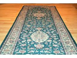 Outdoor Rugs 5x8 New Cheap Outdoor Rugs Startupinpa