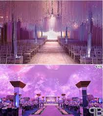 Wedding Ceremony Decorations Honey Buy Romantic Wedding Ceremony Decorations