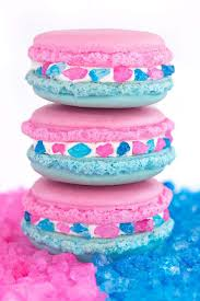 where to find rock candy rock candy macarons sprinkles for breakfast
