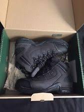 danner boots black friday sale danner boots us size 10 for men ebay