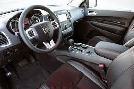 dodge 2001 dodge durango slt 19s 20s car and autos all makes