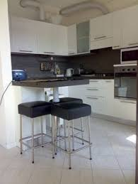 Interior Design Beautiful Kitchens Easy by Beautiful Kitchen Pictures Top 7 Easy Kitchen Decoration Ideas
