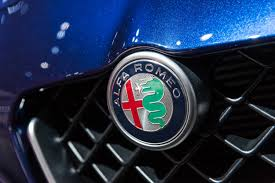 alfa romeo logo alfa romeo september 2017 sales numbers usa