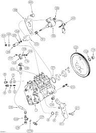 585e wiring diagram case l wiring diagram case wiring diagrams