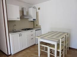 Rustico Bedroom Set Apartments In Garda Rustico 2 People On The Ground Floor