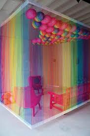 Rainbow Bedroom Decor Rainbow Bedroom Walls Rainbow Room For Kids Rainbow Bedroom Walls