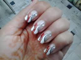 28 pretty nail art designs nails prepare the canvas to guarantee