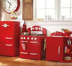 kitchen collection printable coupons coupon for kitchen collection store coupon great june 2018