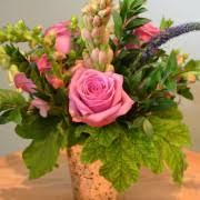Austin Tx Flower Shops - valentine u0027s day beautiful flower arrangements for delivery in