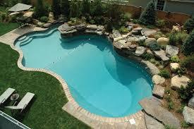 shapes of pools gallery pricing distinctive pools swimming pools pool