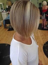 layered inverted bob hairstyles 20 inverted bob haircuts short hairstyles 2016 2017 most