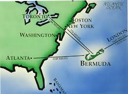 Map Of Toronto And New York by Map Of Usa With Distances Between Cities At Maps Distance Driving