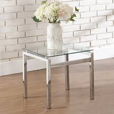 Clean Table How To Clean Stainless Steel Brass U0026 More The Mine