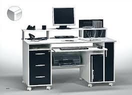 ikea mobilier bureau ikea bureau professionnel civilware co