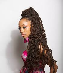 natural locs hairstyles for black women natural locs hairstyles long loc updo black women natural