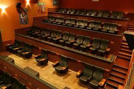 livingroom theater portland or living room theaters portland or living room theaters portland