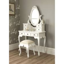 vanity dresser with lighted mirror furniture vanity set with lighted mirror beautiful dressers makeup