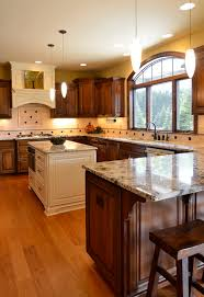 u shaped kitchens with islands u shaped kitchen with island layout kutskokitchen