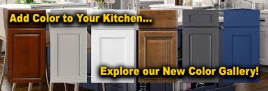 kitchen cabinet new jersey discount kitchen cabinets in philadelphia nj cheap