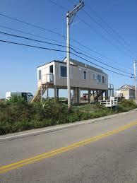 100 beach house blueprints modern plans on small stilts simple