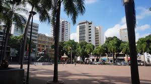 Cost Of Rent by Spa And Beauty In Pereira Colombia Expat Lifestyle