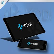 how to setup kodi on android android tv box kodi setup help how to do everything on a tv box