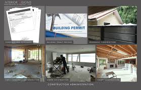 Construction Interior Design by Design Process How To Work With An Interior Designer
