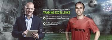 ufx com where trading makes sense the 1 cfd online trading broker