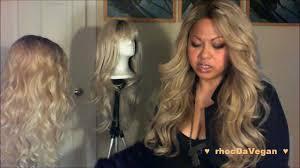 dark blonde hair vs light brown short box braids hairstyles