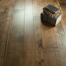 hallmark monterey hardwood collection