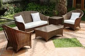 Design Garden Furniture Uk by Garden Furniture Scotland Brings You Quality Garden And Patio Uk