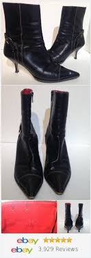 womens boots size 9 ebay 517 best s shoes images on s shoes summer