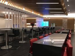 Jfk Terminal Map Airberlin Wechselt In New York Das Terminal Weg Von American