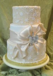 wedding cake fondant theme wedding cake ideas for 2012 the cake zone