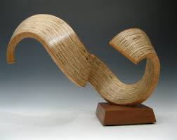 wood sculpture etsy
