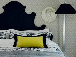 black white and yellow bedroom bedroom black and white bedroom best of black white green yellow