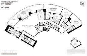 new condos at porsche design tower u2014the luxury team